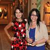 IMG_0571-Cynthia Good, Little Pink Book CEO, Elissa Montanti
