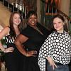IMG_0590-Caroline Cox, Celeste Dent, Deedee Cocheta
