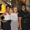 IMG_0585-Kristi Jordan, Emily Wood, Danielle Jackson