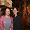 IMG_5735-Gabriella Stern, Lucy Marcus