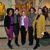 _DSC6107-Victoria Martin,Cynthia Good, Ellen Robbins, Courtney Williams, Gail Early