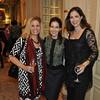 _DSC6099-Michelle Potorki, Cynthia Good, Isabel Gonzalez