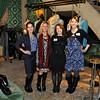 _DSC6096-Cynthia Good, Michelle Potorki, Michelle Robbins, Mary Kate Rosack