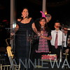 IMG_6962-Sarah Calderon and the Casita kids