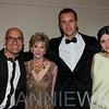 IMG_7134-Angel Sanchez, Jacqueline Weld Drake, Christopher Coleman