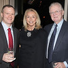 12-John  Gellert, Eleanora and Michael Kennedy