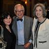 _DSC3279-Wende Gozan Brown, Larry Fox, Marcia Lowry