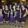 _DSC3286-The Winner Family