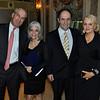 _DSC3283-Phillip Barber, Joan Siffert, Emanuel and Liv Tchividjian
