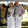 3_Barbara and Donald Tober