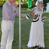 7-Donald and Barbara Tober