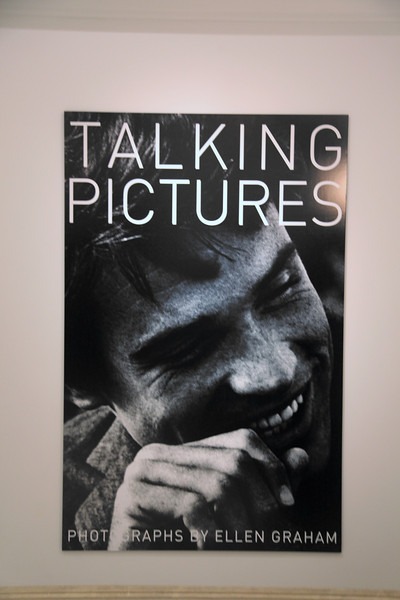 _16-Talking Pictures poster