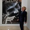 4_17 Ellen Graham and poster