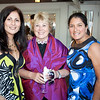 IMG_1349--Erma Evans, Mara Urshel, Sylvia Diaz