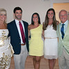 IMG_1309-Abruzzeses - Sherri, Bobby Melissa, Ali, Joe