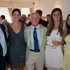 IMG_1301--Dan and Juliette Hahn, Joe, Ali and Melissa Abruzzese