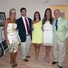 IMG_1312-Abruzzeses - Sherri, Bobby Melissa, Ali, Joe