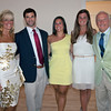IMG_1310-Abruzzeses - Sherri, Bobby Melissa, Ali, Joe