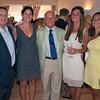 IMG_1304--Dan and Juliette Hahn, Joe, Ali and Melissa Abruzzese