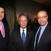 IMG_9031-Larry Mazeo, Mayor Bloomberg, Eric Perry