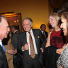 IMG_9109-Mayor Michael Bloomberg, Liz Peek,