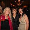 IMG_4183-Hartley duPont, Louise Raymond, Nicole Cicogna