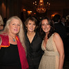 IMG_4182-Hartley duPont, Louise Raymond, Nicole Cicogna