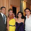 IMG_3032-Peter and Barbara Regna, Michelle Rosenblum, Matthieu Rosanvallon