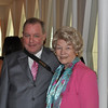 DSC_4458-James and Toni Edstrom