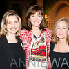 1073-Marie Noel Bastien, Frances Schultz, Karen Klopp