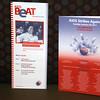 2-KiDS Beat