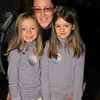 IMG_2049-Andrea Greeven Douzet, Gaby and Gigi-