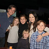 IMG_2024-John, Kristin, Henry, Nicholas Clark, Lia and Celia Heath
