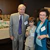 79--Stephen Szweeh, Jeremiah Druckenmiller, Nancy Szweeh