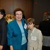 77-Nancy Szweeh, Jeremiah Druckenmiller