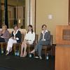 IMG_1392-Celeste Gudas, Kathleen King, Bonnie Marcus, Rebecca Blumenstein, Cynthia Good