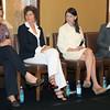 IMG_1391--Celeste Gudas, Kathleen King, Bonnie Marcus, Rebecca Blumenstein