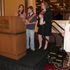 IMG_1467-Cynthia Good, Julien, Emma Hughes, Leena Gurevich