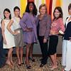IMG_1110-Rebecca Blumenstein, Bonnie Marcus, Meredith Levine, ____, Celeste Gudas, Cynthia Good, Kathleen King
