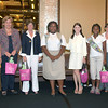 IMG_1393-Celeste Gudas, Kathleen King, Bonnie Marcus, Rebecca Blumenstein, and Girl Scouts