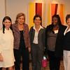 IMG_1111-Bonnie Marcus, Celeste Gudas, Rebecca Blumenstein, Danielle Jackson, Kathleen King