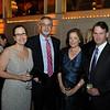 Deborah Axelrod, MD, Dr. Andrew Brotman, Dr. Elisabeth Cohen, Richard Shapiro, MD