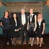 IMG_5883--Gail Gaston, Caroline Camougis, Fred and Anne Elser, Judy Bliss