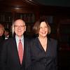 IMG_5907-Gary Dycus, Susan Hickett