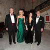IMG_8717-Stuart and Karen Bevan, President Caroline A Camougis, Jay Sherwood