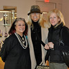 _DSC8440-Joan Agajanian Quinn, Lorrie Ivas, Cheryl Lakomy