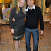 15-Leena Gurevich, Brian Howie