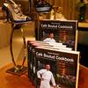 z-Books on sale