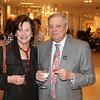 IMG_8449-Marcia Stein, John Pomerantz