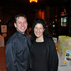 _DSC7205-Anthony and Vanessa Huebner
